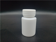 ra07 tablet bottle 40g