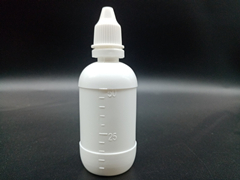 rae07-eye drop bottle 50ml