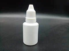 rae05-eye drop bottle 20ml