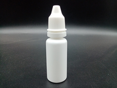 rae04-eye drop bottle 15ml