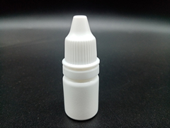 rae01-eye drop bottle 5ml